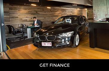 luxury car yards sydney  Used Dealer Sydney - Prestige Auto Traders